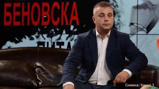 Юлиан Ангелов: ВМРО внася проект децата от циганските общности да влязат в детската градина