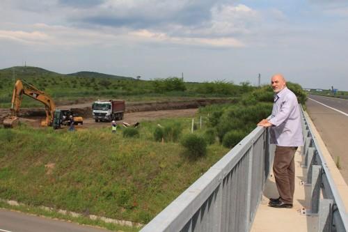 Нови инвеститори стартират производство край Българово