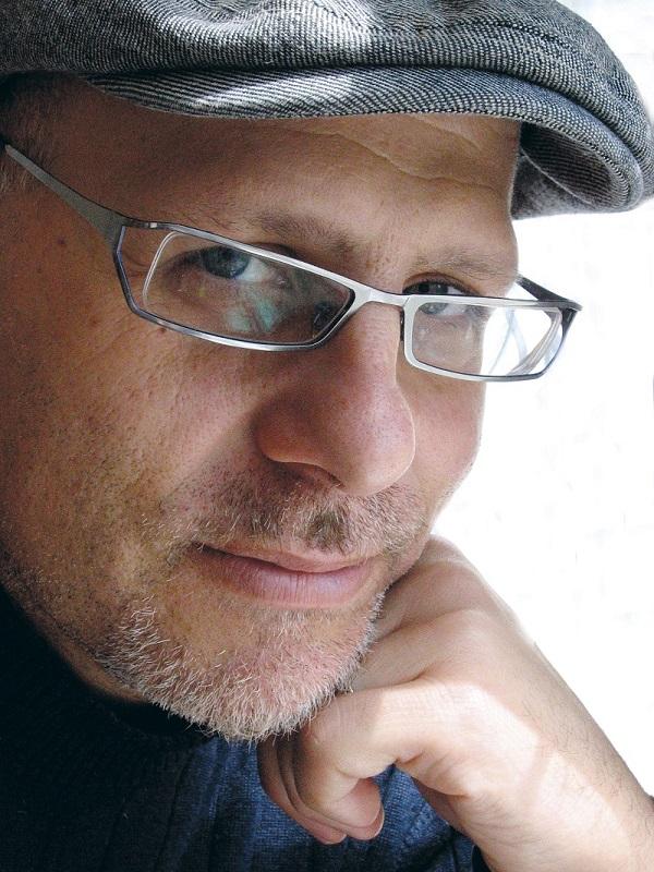 Авторът на бестселъри Ерик Уайнър пристига в Бургас