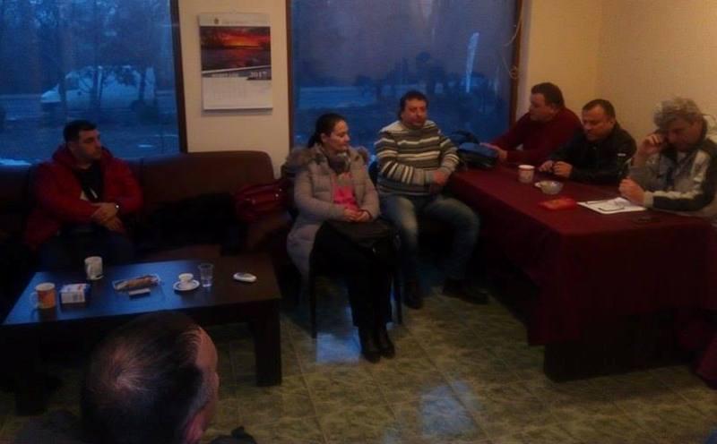 Хирург, архитект и двама доценти сред кандидат-депутатите на АБВ-Бургас