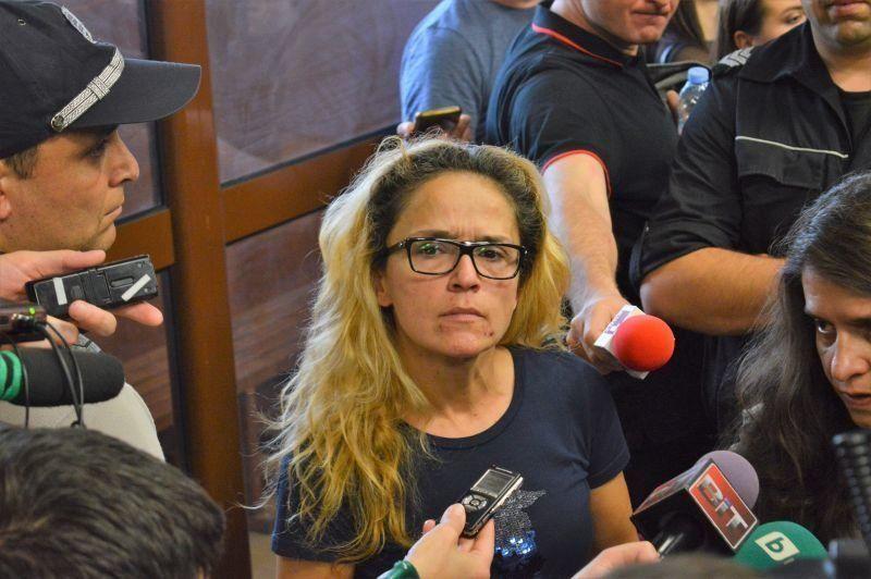 Осъдиха на 8 години затвор Десислава Иванчева