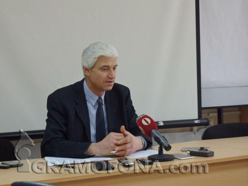 Спад на безработицата в Бургаско, гоним нивата отпреди кризата