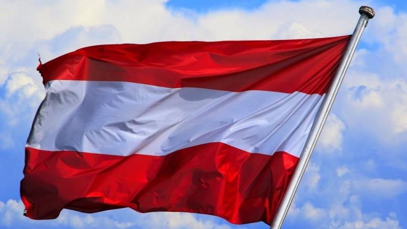 Австрия сложи България в списък на страните с най-висока степен на опасност от коронавирус