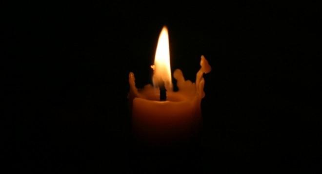Трагедия в село Люляково: Почина любим учител и непрежалим приятел