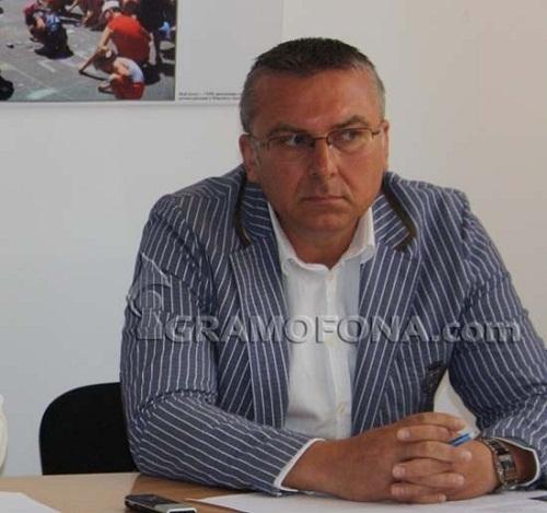 Димитър Бойчев: Дошло е време за промяна в управлението на плажовете