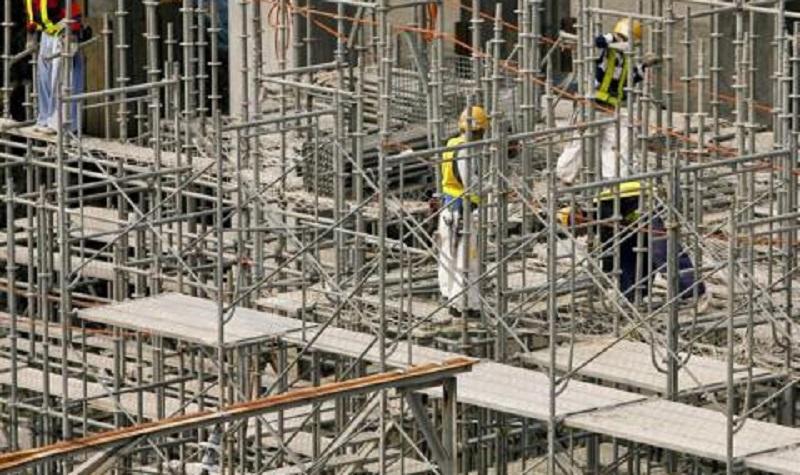 Израел търси наши работници