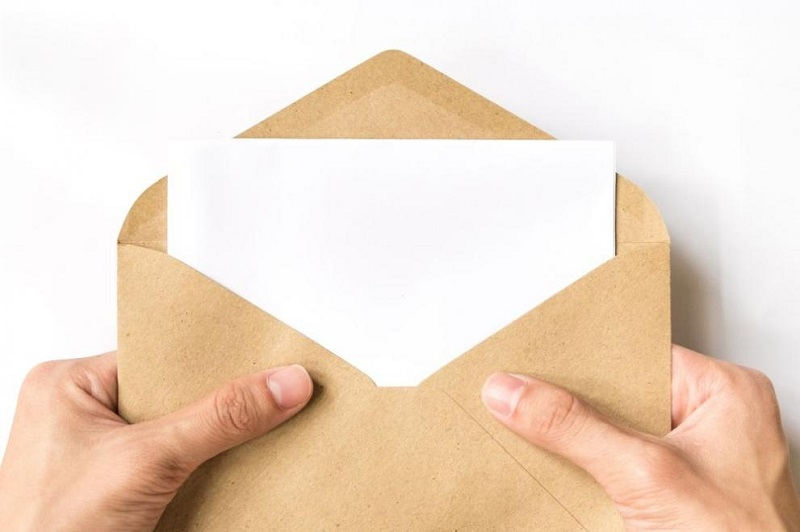 Светкавична реакция на каменския кмет заради отварянето на чуждите писма