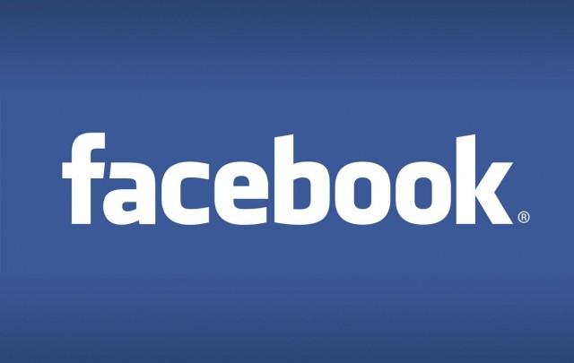 Facebook създава надзорен орган