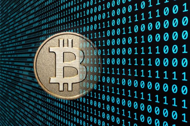 Специалисти с безплатни лекции в Бургас за криптовалутите