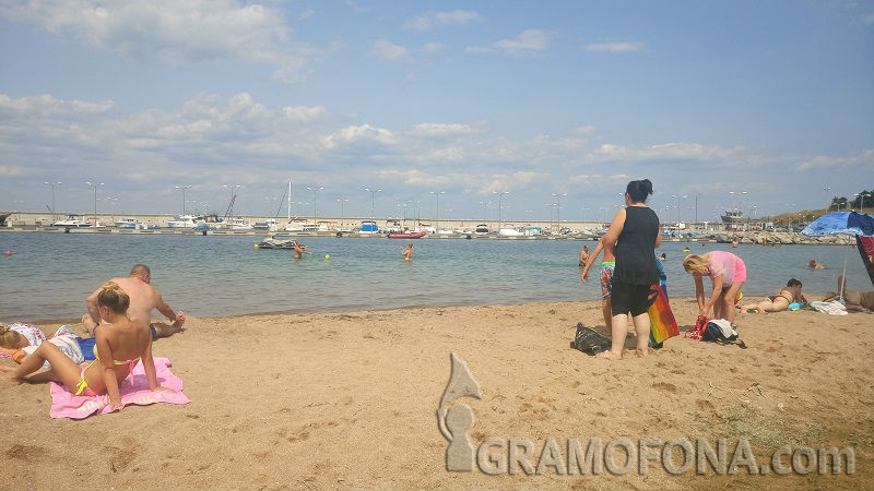 Данъчен проблем надвисна над руснаците с имоти по морето