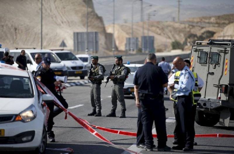 Първи сблъсъци между израелски войници и палестинци заради Ерусалим