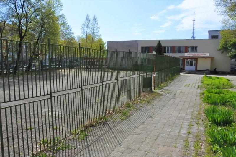 Общината търси обществена подкрепа за строежа на етажен паркинг в Бургас
