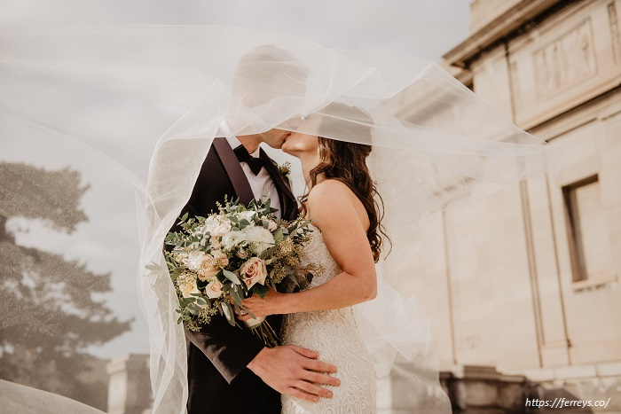 "02.02.2020: Пет двойки ще си кажат ""Да"" в Бургас"