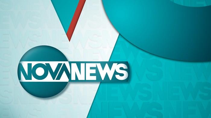 Канал 3 става NOVA NEWS от януари