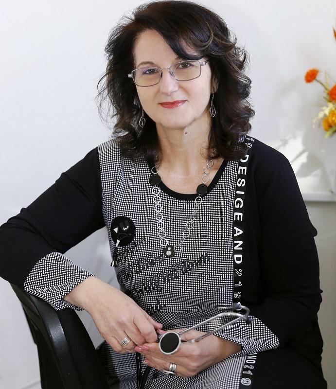 "Пакет ""Отслабване"" на д-р Евелина Иванова на промоционална цена"
