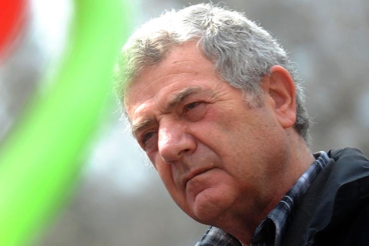 Стефан Цанев: 24 май трябва да ни е националният празник, 3 март е ден на благодарността към Русия