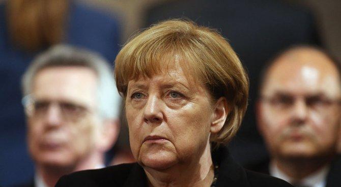 Трудни регионални избори за управляващите в Германия