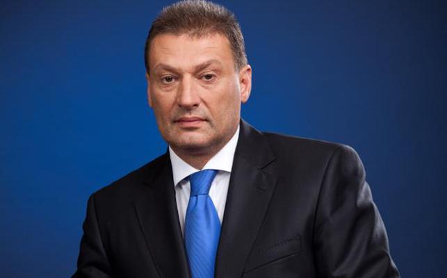 Общинските съветници се активизираха предизборно – трима организират две приемни в Бургас